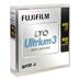 LTO Ultrium 3
