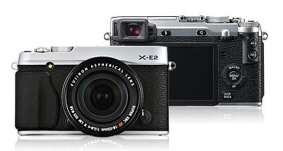 fujifilm-australia-x-e2-camera