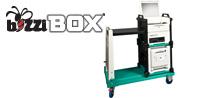 bizziBox