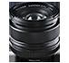 FujiFilm XF14mmF2.8 R