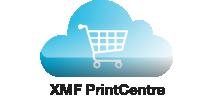 XMF PrintCentre