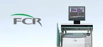 Computed Radiography