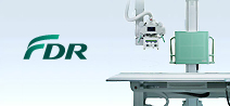 Digital Radiology