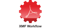 XMF Workflow