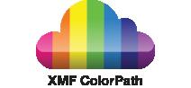 XMF ColourPath