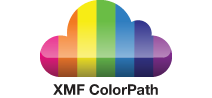 XMF ColourPath