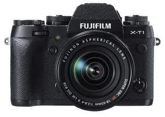 x-t1-fujifilm-x-series-camera