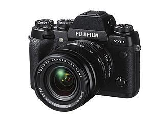 fujifilm-x-t1-camera-side-view