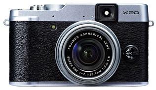 Fujifilm_X20