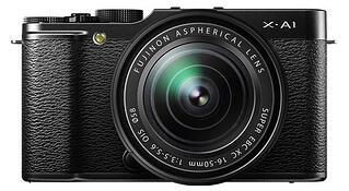 Fujifilm_X-A1