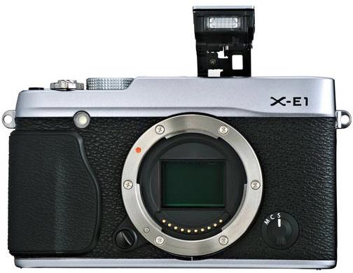 Fujifilm_X-E1