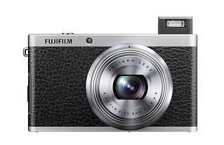 Fujifilm_X-F1