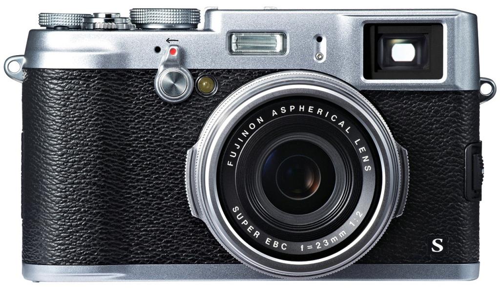 Fujifilm_X100s
