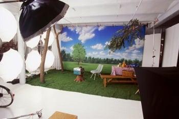 studio_props