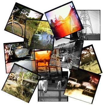 photo_collage