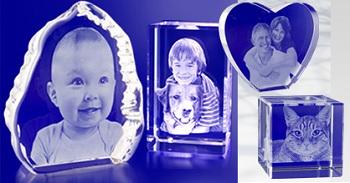 crystal_portraits