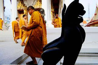 JP-X-Pro1_Buddhism-Bangkok-23-1024x682