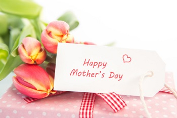 photo_gift_mothers_day