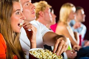 Forum_cinema_goers