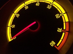motor_engine_dashboard_Ferrari_sport_car