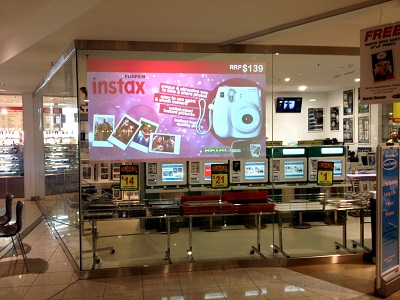 digital_signage_messaging