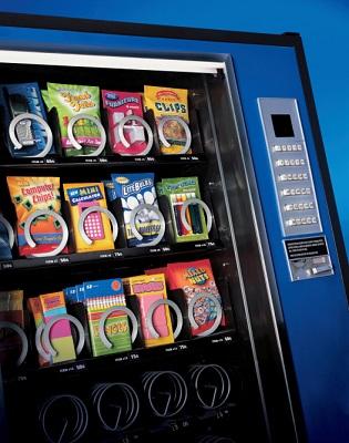 digital_signage_powered_vending_machine