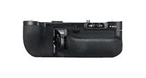 Verticle Battery Grip Accessories