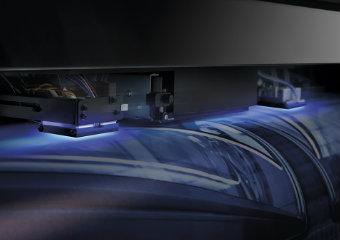 1_FF_Acuity-LED-1600-UV-technology_RS.jpg
