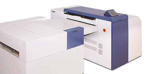 XPose! Hybrid - The CTP system with maximum efficiency and ...  |Ctp