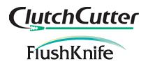 Clutch Cutter