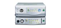 Endoscopy Technology