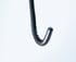 EG-530NW transnasal gastroscope