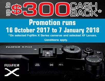 X_Series_Cashback