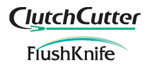 Clutch Knife