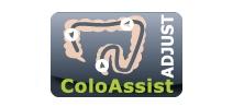 Colo Assist
