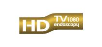 HDTV System