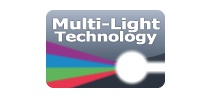 MultiLight_Product_212x98.jpg