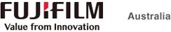 fujifilm-logo.png