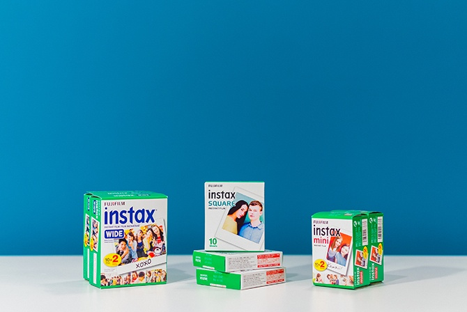 keep-your-instax-film-fresh-and-protected.jpg