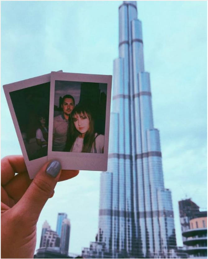 honeymoon-with-instax.jpg