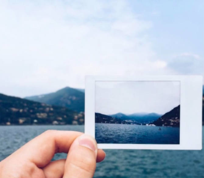 landscape-photos-with-instax.jpg
