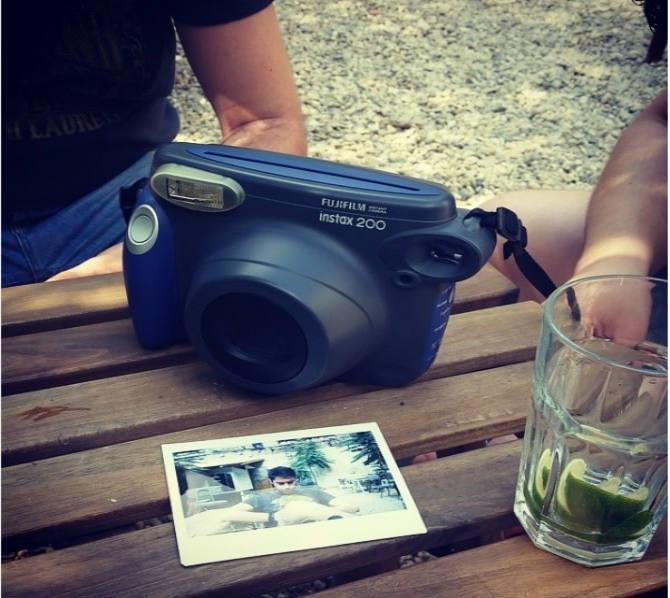 insta-cameras.jpg