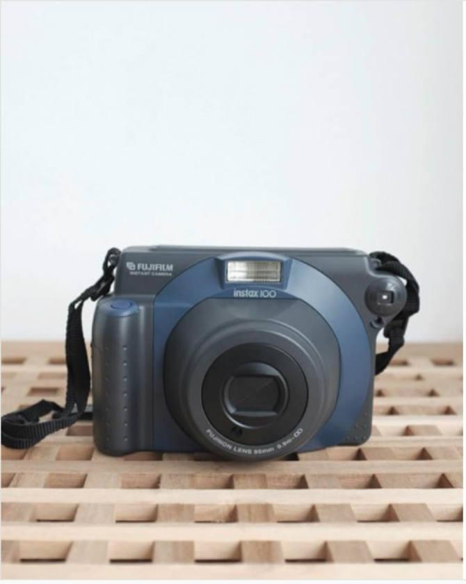 instax-cameras.jpg