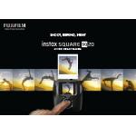 sq20_brochure_thumb2