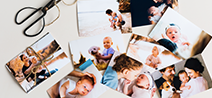 AboutPhotoPrinting_Thumb