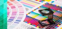 Print Production Solutions