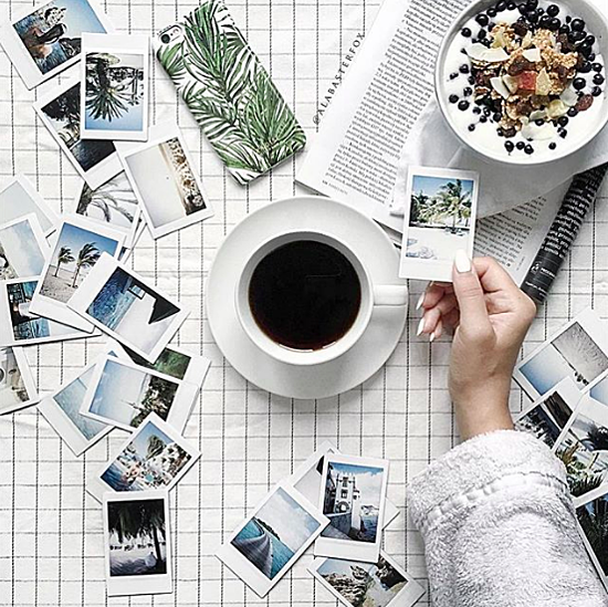 5_Ways_to_Capture_Amazing_Foodie_Photos_with_instax___Google_Docs.png