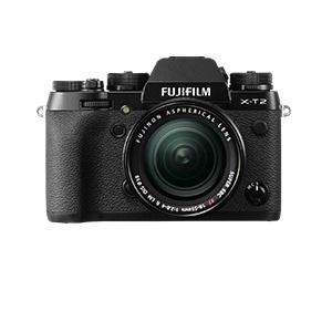 Fujifilm_X-T2_
