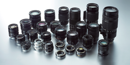 Fujifilm_XF_and_XC_Lenses.png
