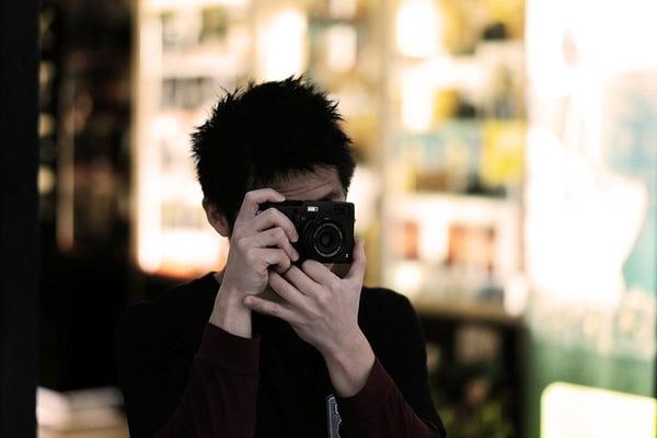 Adrian_Tan_001